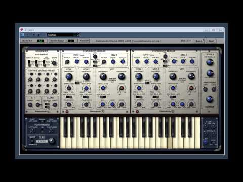 Vst instruments free download fl studio 20
