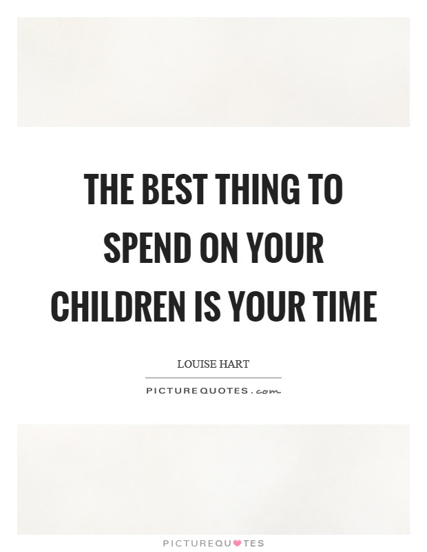 Our Time Quotes Our Time Sayings Our Time Picture Quotes Page 4