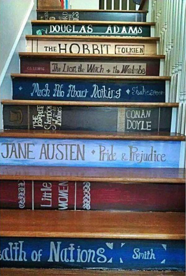 AD-Stair-Risers-Decor-11