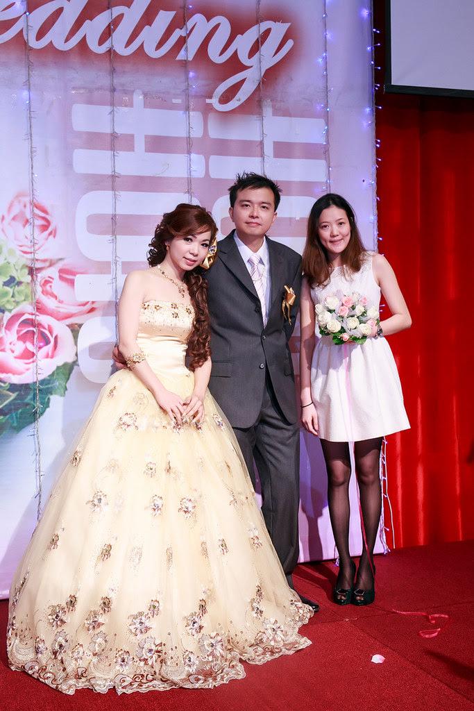 1011024婚禮紀錄-411