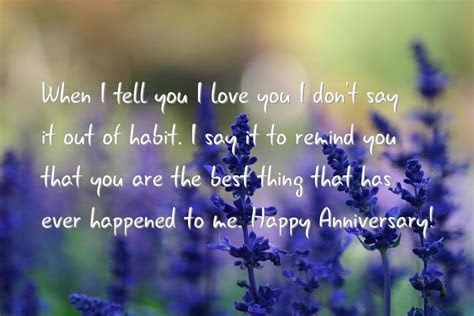 One Month Anniversary Quotes Happy. QuotesGram