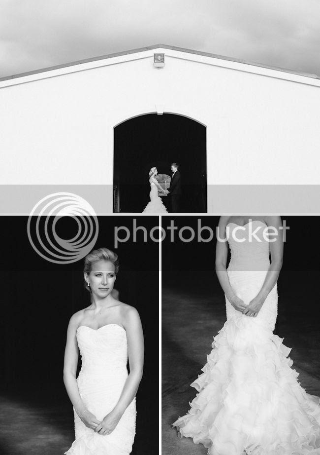 http://i892.photobucket.com/albums/ac125/lovemademedoit/welovepictures/ValDeVie_Wedding_031.jpg?t=1338384301