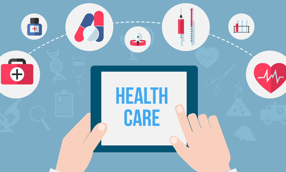 Short Term Health Insurance Market Share, Size 2020 ...