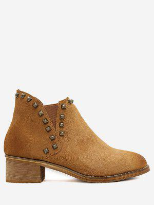 http://www.zaful.com/faux-suede-stud-ankle-boots-p_347639.html