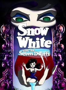 Jaquette_Snow_White_KOCAURLU_Derya_2BIA_02