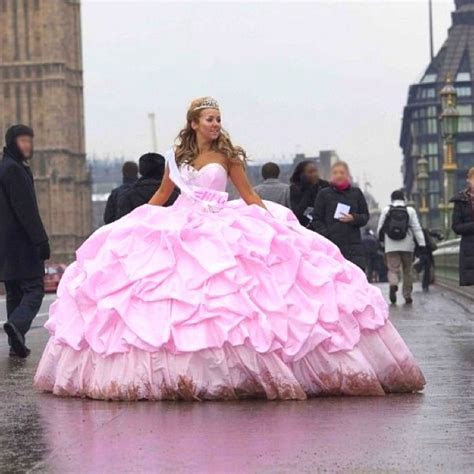 350 best images about Big Fat Gypsy Wedding on Pinterest