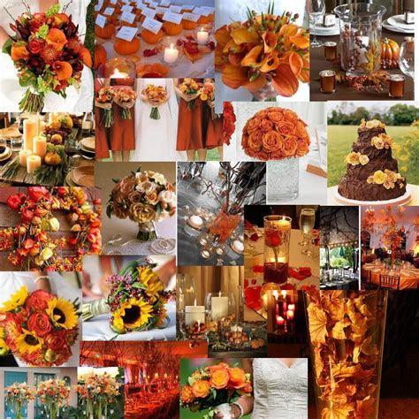 Autumn Season Wedding   Wedding Cards   A2zWeddingCards