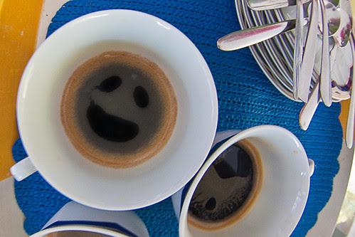 Rorschach Coffee