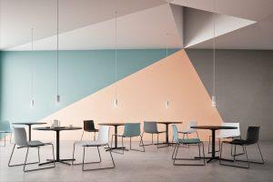 6 Inspirasi Desain Interior Rumah Minimalis Modern Terbaru Flooring Bagus