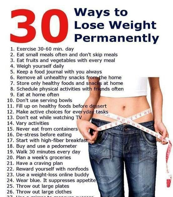 how to get on weight