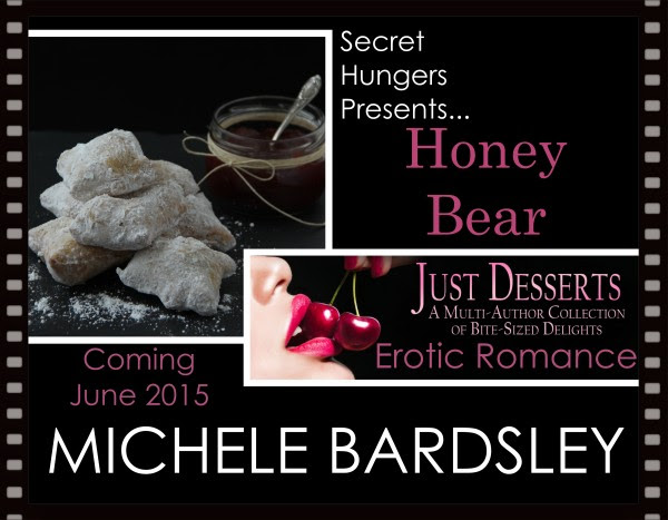 Michelle_Bardsley_edit_Final