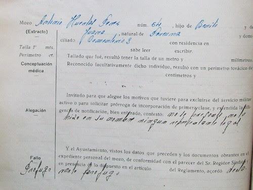 Antonio Huertas Pérez