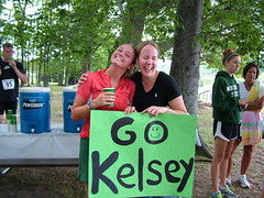 Kelsey's First Triathalon 058