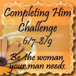 WomenLivingWell MarriageChallenge