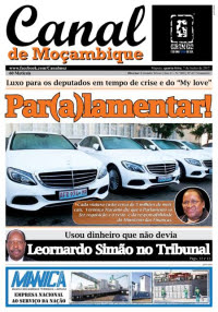 Mercedes_parlamento