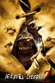 Jeepers Creepers 3 Deutsch Stream