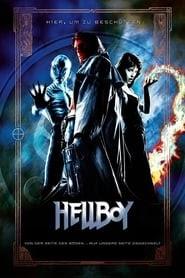 Hellboy Stream Deutsch