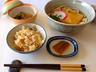 IMG_4177kagoshima1203.jpg