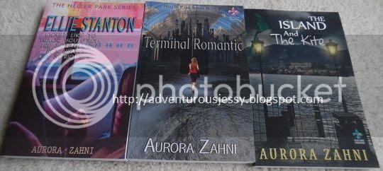 photo aurora zahni books_zpsn8aubgis.jpg
