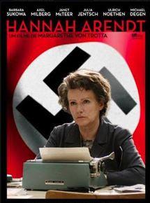 Críticas Do Filme Hannah Arendt Ideias Que Chocaram O Mundo