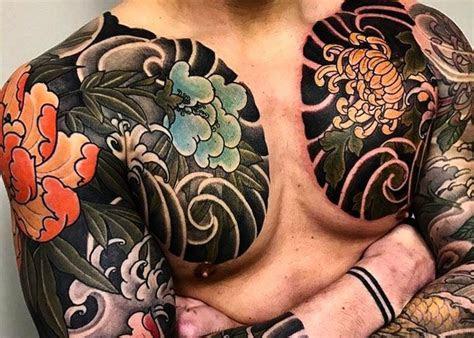 tattoo prices tattoos cost tattoos tattoo
