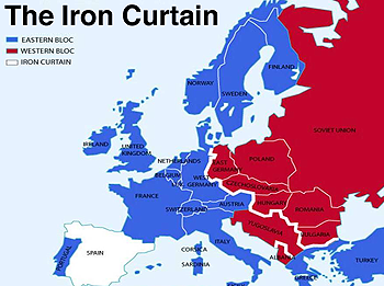 The Iron Curtain photo IronCurtainmap.png
