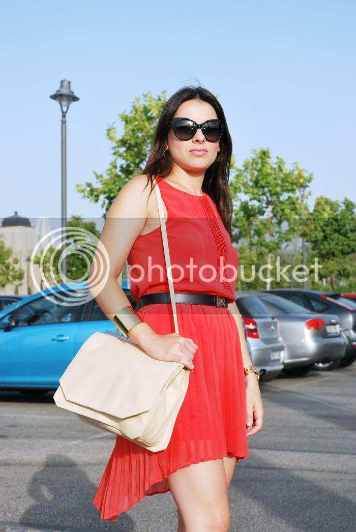 Outfit Rozas Village 3