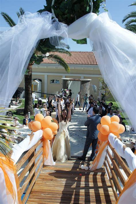 Hotel Splendid, Montenegro Weddings   Weddings & Romance