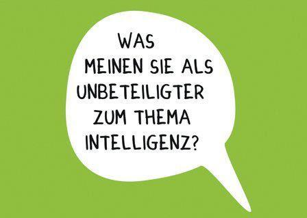 Zitate Intelligenz Worte Zitate Weisheiten