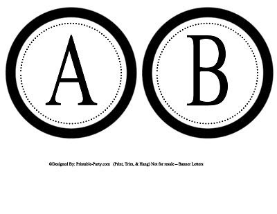 1000+ images about Printable Letters on Pinterest | Teaching ...