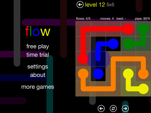 Game-game Smartphone Favorit Gue