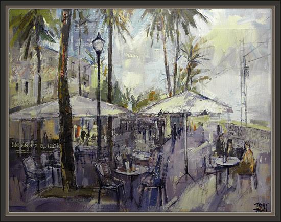 http://ernestdescals.files.wordpress.com/2010/01/badalona-paseo-maritimo-rambla-terrazas-ernest-descals-pinturas-urbanas.jpg