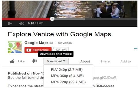 youtube أفضل إضافات المتصفح فايرفوكس التي يجب أن تعلم عنها