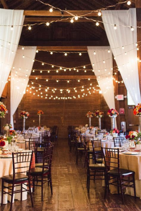 barns  wesleyan hills weddings  prices