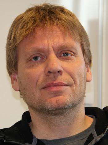 Skule Worpvik