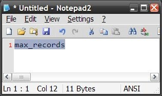 underscore_notepad2