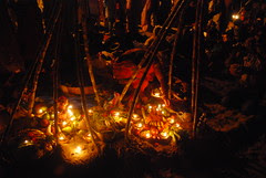 Chhath Puja The Spirit of Bihar In Amchi Mumbai by firoze shakir photographerno1