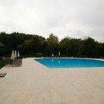 12inchiriere-apartament-nordului-www-olimob-ro12_800x530