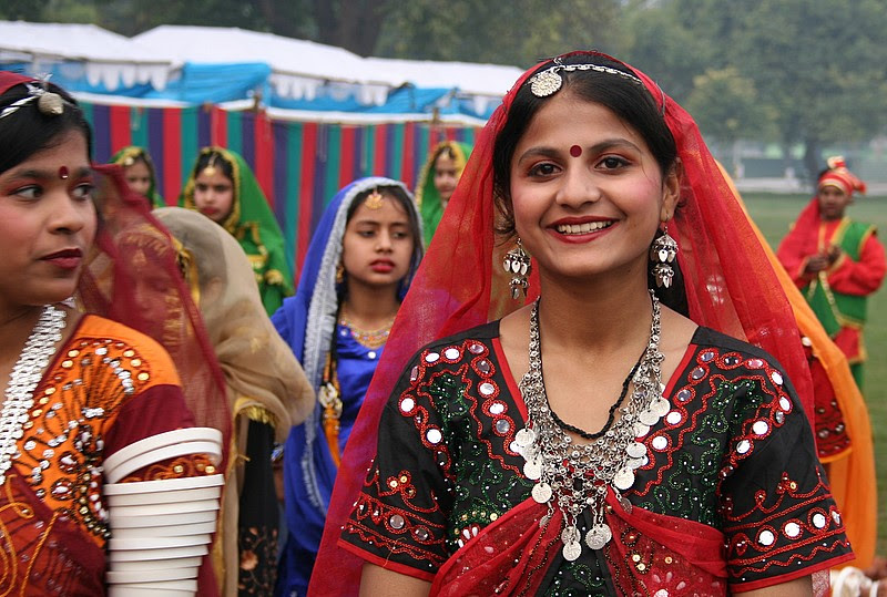 Image result for images of indian women