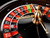 Tips Bermain Game Roulette Live Casino