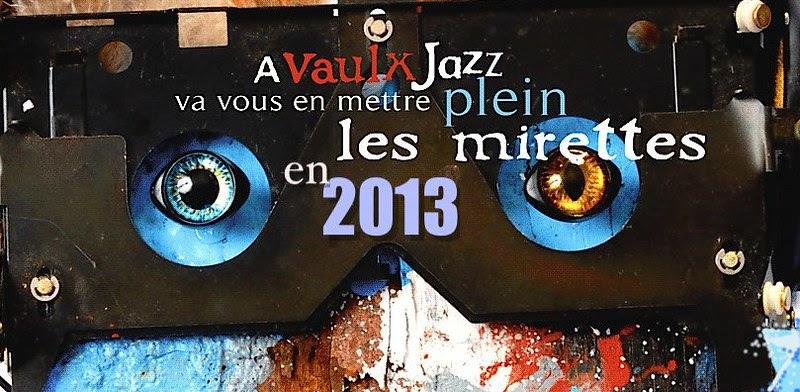 A+Vaulx+Jazz+2013