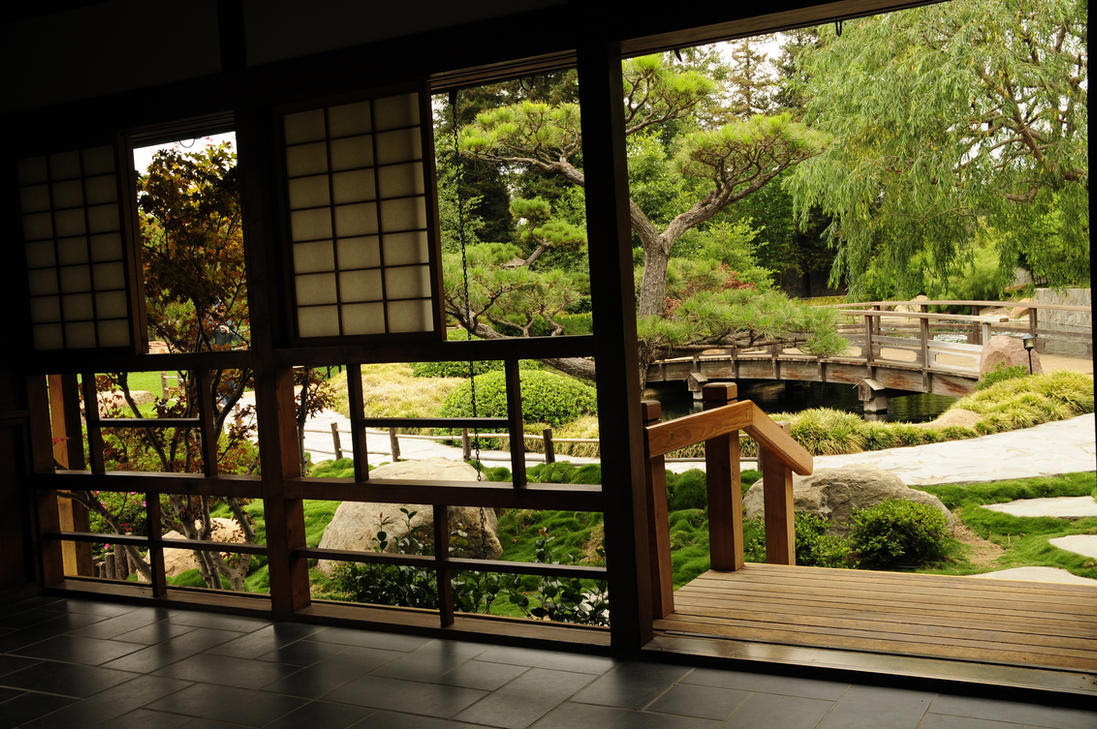 japanese_tea_house_window_by_andyserrano d1as642