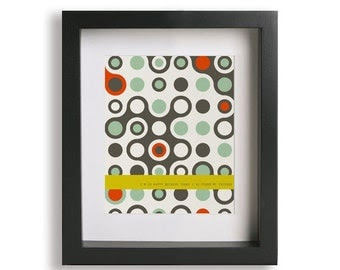 Popular items for wall art retro on Etsy