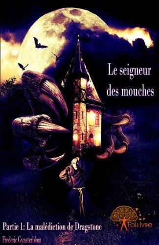 http://lesvictimesdelouve.blogspot.fr/2014/10/le-seigneur-des-mouches-partie-1-de.html