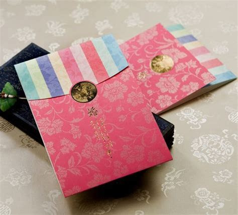 Products List Korean style wedding invitation Card  ?? ???