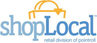 ShopLocal-Logo-RGB.jpg