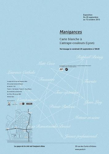 Manigances_2