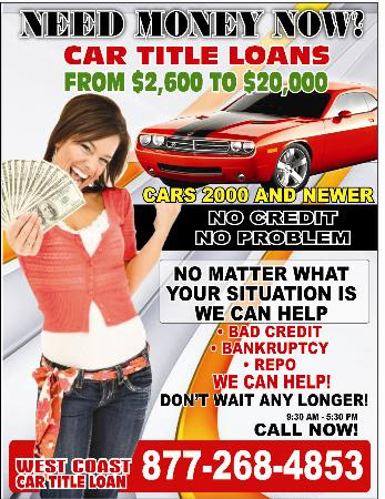 car title loans_los angeles ca 90023_155242