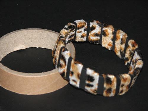 chipboard bracelet 2 006