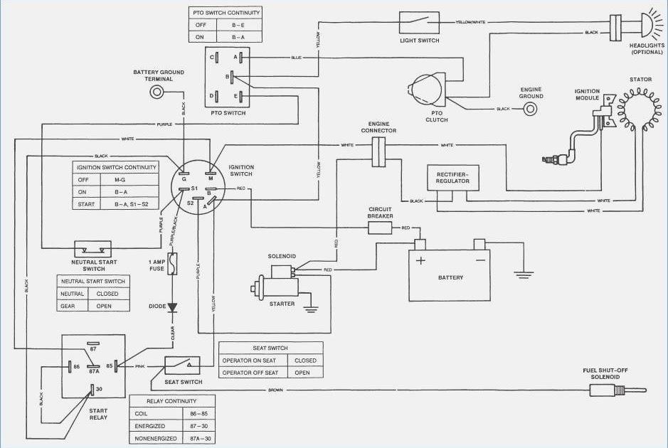 Diagram John Deere Model H Wiring Diagram Full Version Hd Quality Wiring Diagram Turbodiagrams Belen Rodriguez It